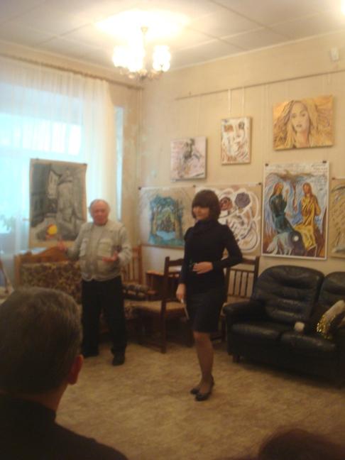 Ольга Пашина