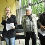 Карина Ибрагимова