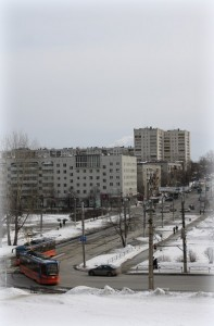 фото - П. Локтева