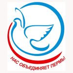 Пермь лого